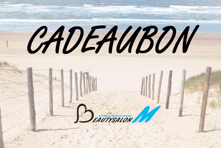 Cadeaubon 2